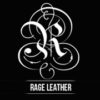 RageLeather Logo